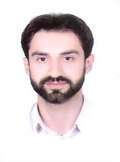 دکتر محمدرضا اشرف